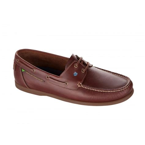 deck shoes dubarry windward deck shoe
