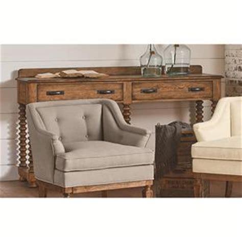 magnolia home furniture magnolia home by joanna gaines house of hargrove