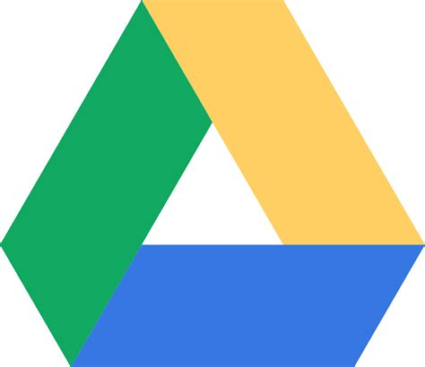 google drive what is google drive how to get started with google drive