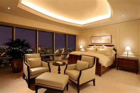 house lighting design tips اسقف جبس بورد لجميع غرف المنزل بأحدث التصاميم عرب ديكور