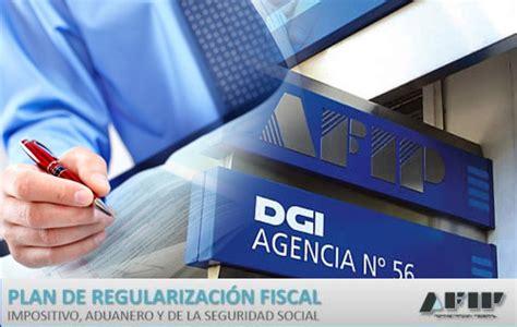afip plan de pagos 120 cuotas plazos y intereses 218 ltimos d 237 as para acceder al plan de regularizaci 243 n fiscal