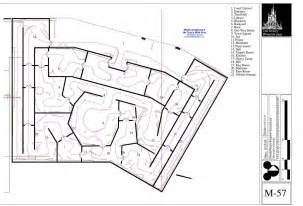 Disney Dinosaur Ride » Ideas Home Design
