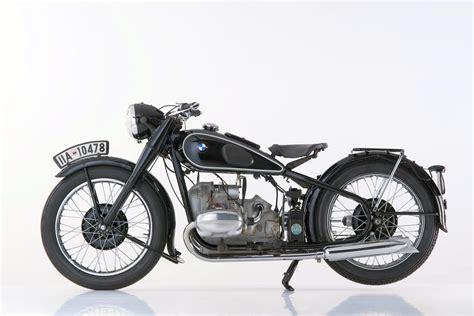 Alte Motorrad Motoren Kaufen by Oldtimergalerie Bmw R5 Motorrad Fotos Motorrad Bilder