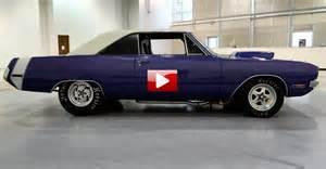 pro 1971 dodge dart american cars cars