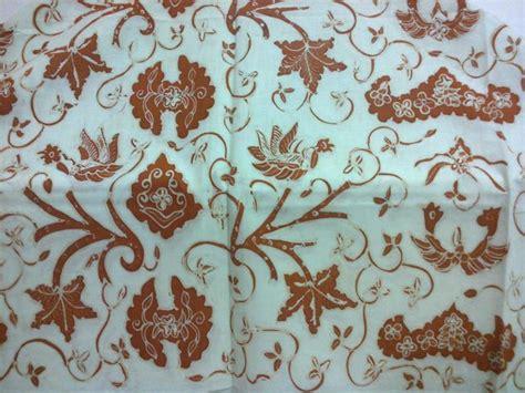Batik Wonogiren batik tulis indonesia batik tulis with the highest quality