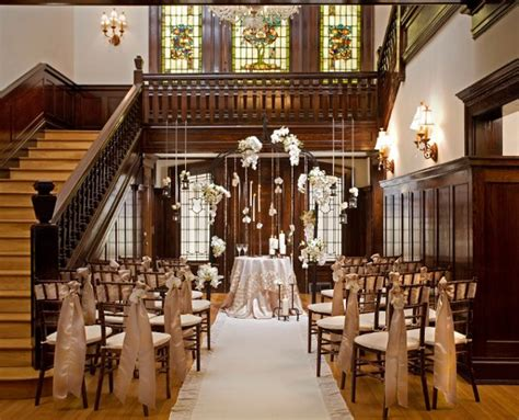 baby shower locations pittsburgh the mansion at maple heights reviews pittsburgh venue