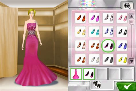 design game fashion fashion designer fashion design games for girls
