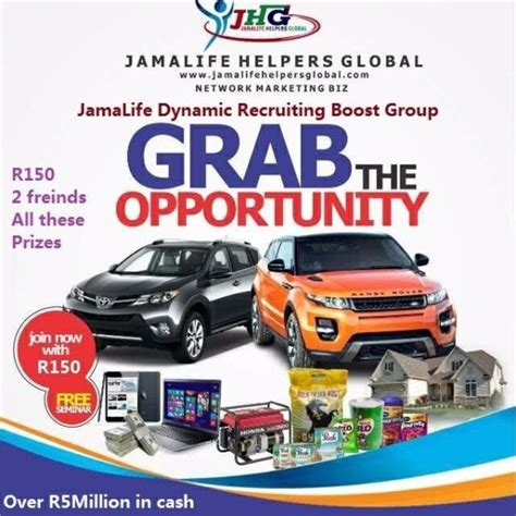 gumtree free classified ads from the 1 classifieds site jamalife helpers global is an online other northern cape