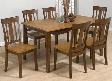 gold dining set kura espresso and gold dining room set 875 60 jofran