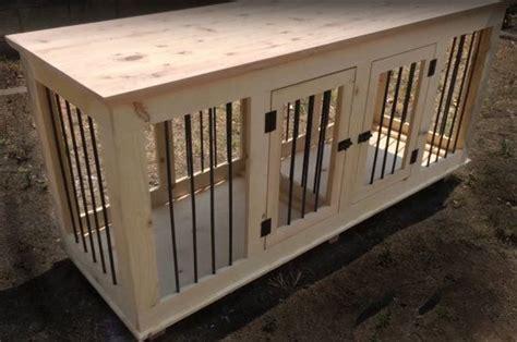 small decorative dog crates best 20 dog crates ideas on pinterest dog crate