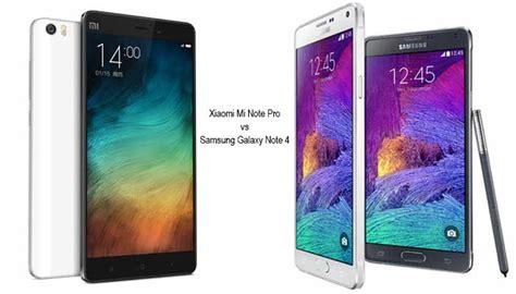 Harga Mesin Samsung Note 8 8 fitur unggulan xiaomi mi note pro absen di samsung