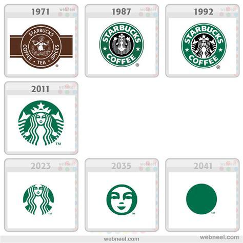 history of logo starbucks logo evolution history 16 preview