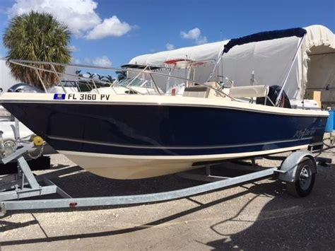 center console boats for sale florida keys key largo 1800 center console boats for sale