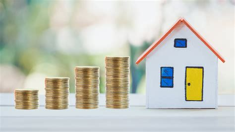 pay off house or invest should i pay off my house early or invest house plan 2017