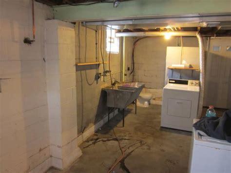 the basement doctor the basement doctor of cincinnati basement waterproofing
