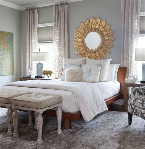 sunburst mirror bedroom 26 best sunburst mirrors images on pinterest sunburst