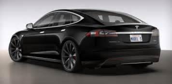 Tesla Electric Car Release Date 2015 Tesla Model S Electric Car Price Release Date 0 60 Mph