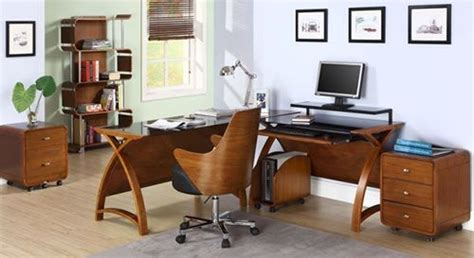 office furniture uk 17 best ideas about office furniture uk on