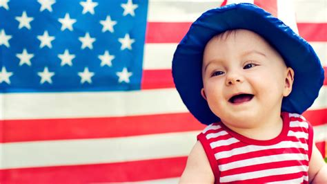 patriotic names 50 patriotic baby names for independent