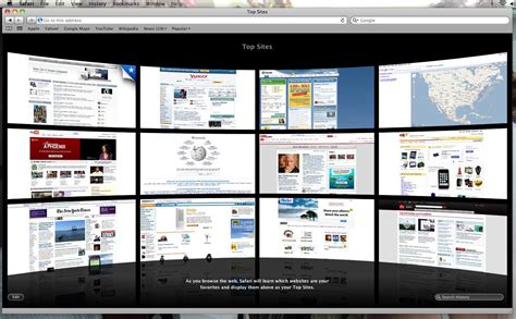 safari web browser mobile tentang seseorang 10 top web browsers of all time