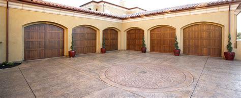 Garage Door Repair Los Angeles Ca Garage Doors Los Angeles Home