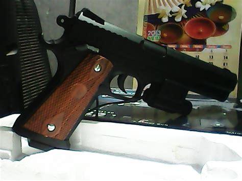 Be M16a13 Rifle Mainan Kokang Tembak 1 jual pistol airsoft combat delta toko