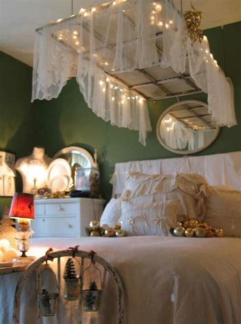 junk gypsy bedroom 25 best ideas about junk gypsy bedroom on pinterest