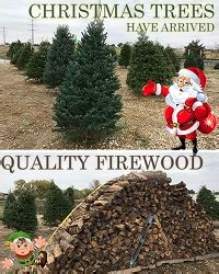 dallas texas and surrounding counties christmas tree