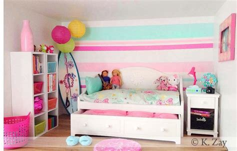 american girl bedroom 1000 ideas about american girl bedrooms on pinterest
