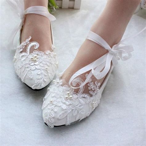 bridal slippers 25 best ideas about flat bridal shoes on