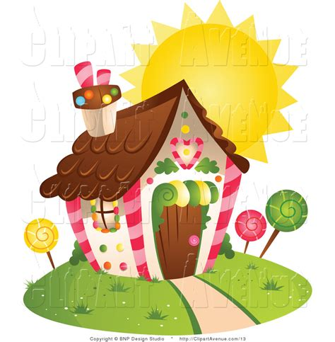 house behind house designs avenue clipart of a sun behind a candy house by bnp design studio 13