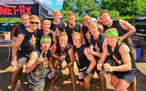 tough mudder plymouth wi event photography tough mudder plymouth wi the of