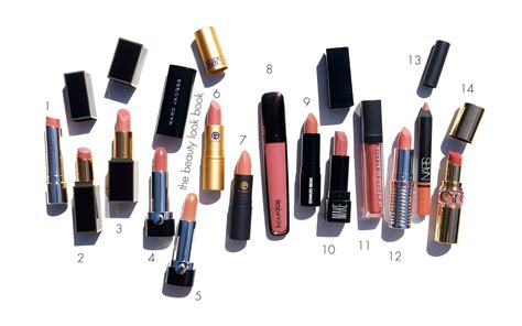 by terry lipsticks pinks pinterest color focus nude pink lipsticks the beauty look book