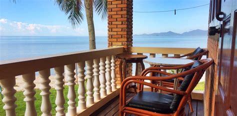 Top Detox Resorts In Thailand by Detox Resort In Koh Samui Thailand Best Weight Loss