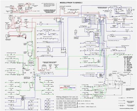 jaguar s type abs wiring diagram wiring diagram with