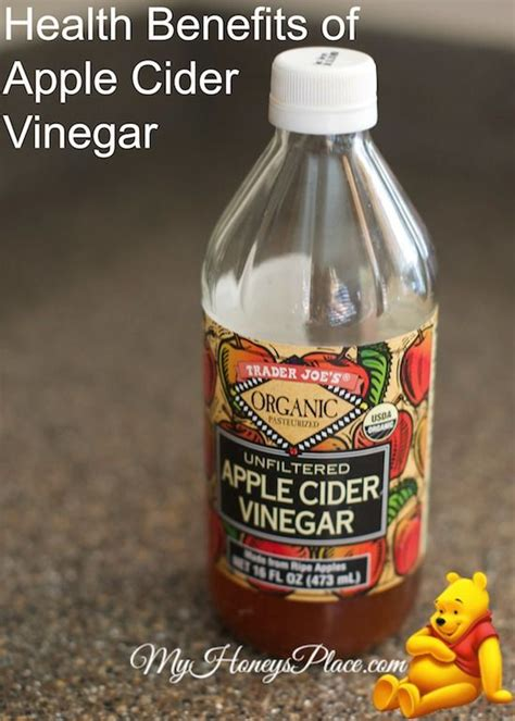 Pcos Detox Bath by 12 Health Benefits Of Apple Cider Vinegar Apple Cider