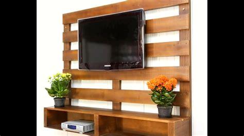 Palet Bed 40 Creative Diy Pallet Furniture Ideas 2017 Cheap