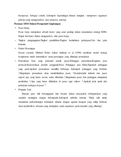 upah membuat resume resume nina rosiana 11131224 6 b msdm