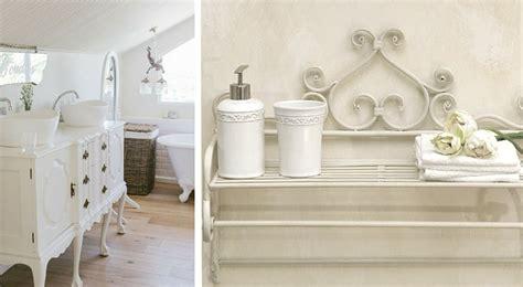 arredamenti stile provenzale come arredare casa in stile provenzale arredamento