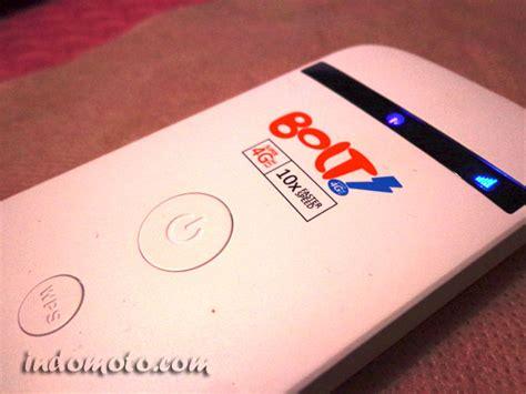 Modem Wifi Esia dan koneksi wifi harganya rp 999 000 dan ini gambarnya kesan pertama menggunakan koneksi