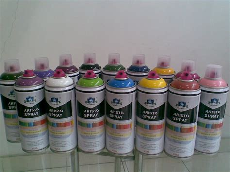 spray painter spraypaint images search