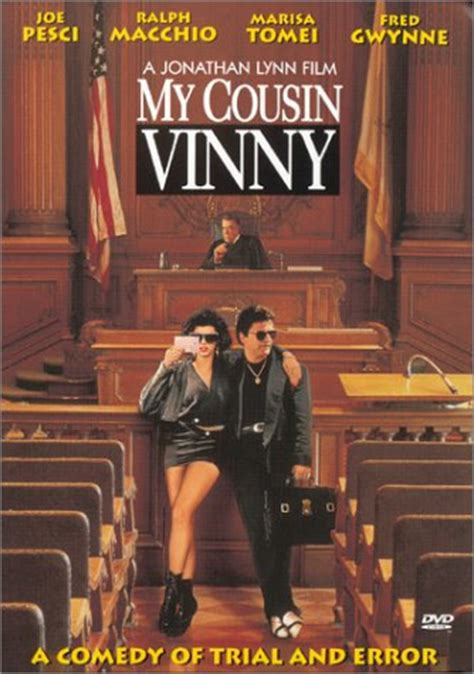 Cousin Vinny Cabin by Sorted By Date Added