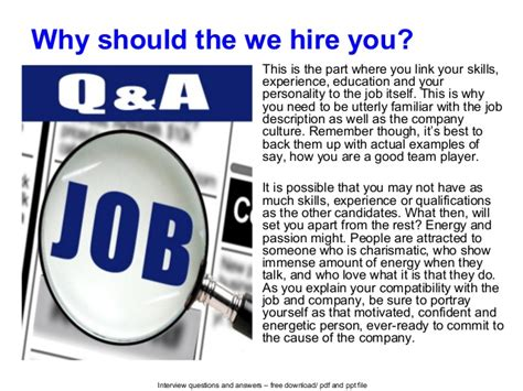 Mba Marketing Questions by Mba Marketing Questions