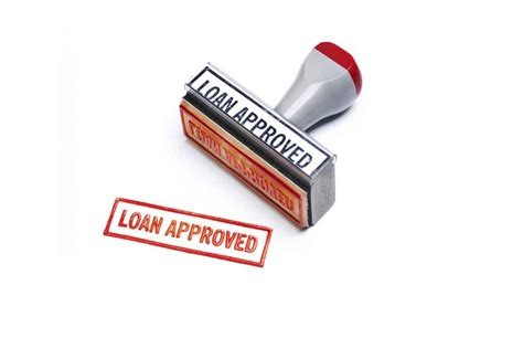 get business loan for bad credit apply and where and why apply for unsecured personal loans