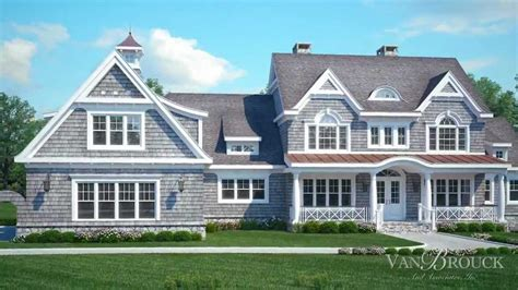shingle style home plans gambrel roof tiny house small plans baby nursery file page