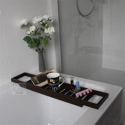 bathtub tray ikea ikea storage for bathtub bath tray bathtub shelf solid