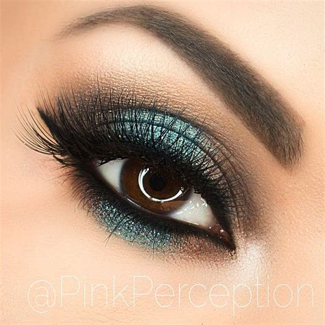 Makeup Brown best 25 brown ideas on makeup for brown brown makeup and