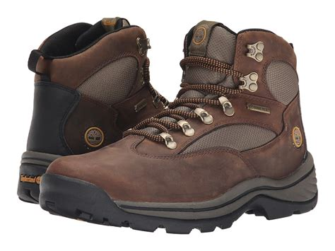 shoes and boots for wide hiking boots guide to buy best fitting hiking shoes