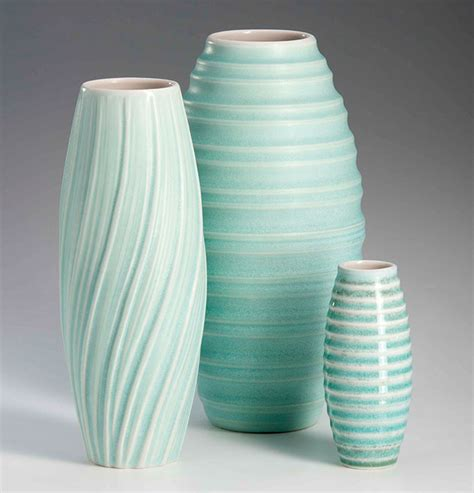 whitefriars glass glass pottery glass emily myers gallery