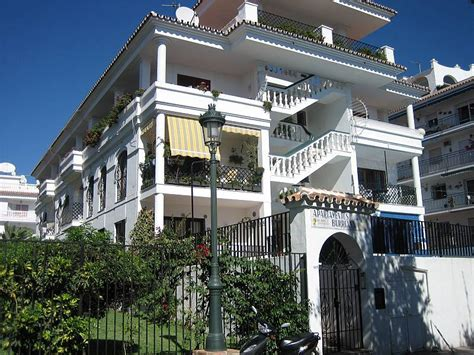 nerja appartments nerja appartments 28 images image gallery nerja